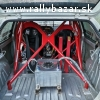 Peugeot 306 GTI rally