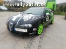Predám Alfa Romeo 147 1.9 jtdm