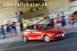 Seat Ibiza GT 2.0 16v TDI