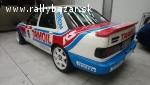 Sierra Cosworth 4X4 Ex-works